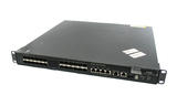 HP A5820-24XG-SFP+ 10Gbit Switch JC102A